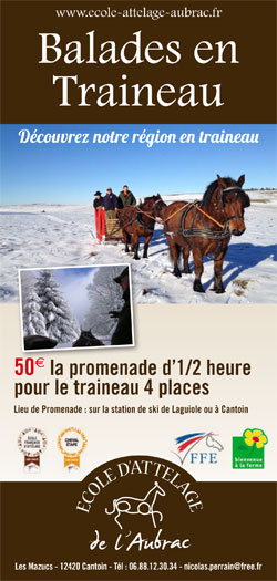 flyer_balabe_traineau_aubrac