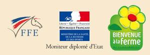 logos_chevaux_aubrac